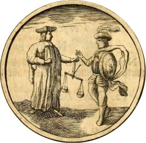 латинская фраза unum nihil duos plurimum posse
